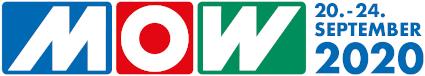 mow-logo-2020